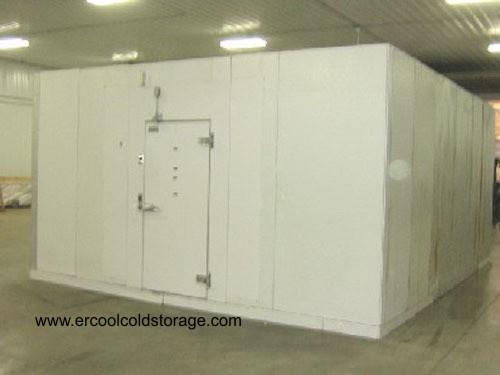 Chiller Cold Storage COLD STORAGE MURAH FREE BIAYA